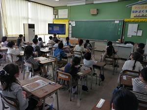 1学年授業参観�A1.png