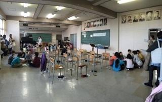 2014-12 5年授業参観-1.jpg