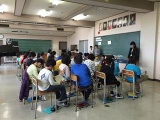 2014-12 5年授業参観-3.jpg
