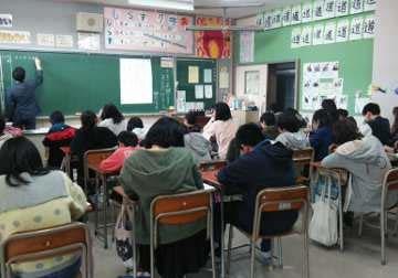 291201授業参観5-1.jpg