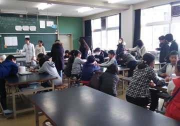 291201授業参観5-2.jpg
