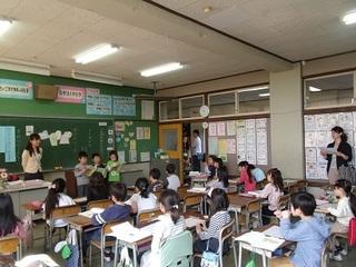 2年授業参観 003.jpg