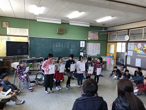2年授業参観�@.HEIC