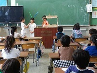 2年生授業参観�@.jpg