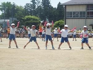 2_dance.JPG
