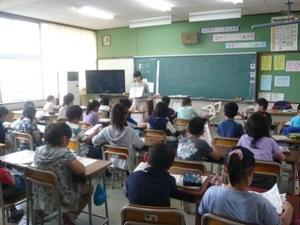 3年授業参観.JPG