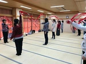 3B体操教室1.jpg