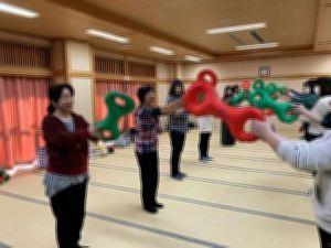 3B体操教室2.jpg