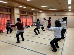3B体操教室3.jpg