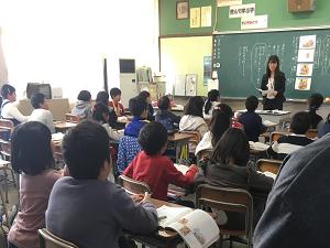 4年授業参観1.png