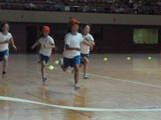 4年生徒競争2.JPG