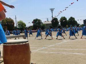 4_dance.JPG