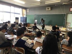 5年生授業参観�A.jpg