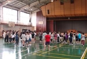 5年生授業参観1.JPG
