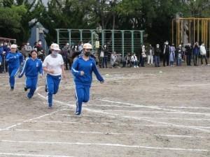 5年生運動会_徒競走.jpg
