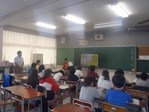 6学年参観日1.JPG