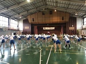 6学年部リズムダンス1.JPG