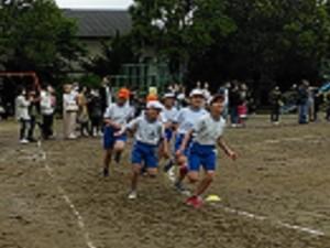 6年生徒競走.jpg