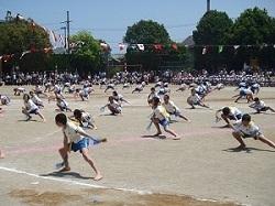 6年運動会1.JPG