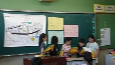 ★3年授業参観.jpg