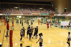 ソフトバレーボール大会�A.jpeg