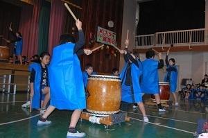 ポプラ音楽会4学年_1.JPG