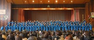 ポプラ音楽会4学年_2.JPG