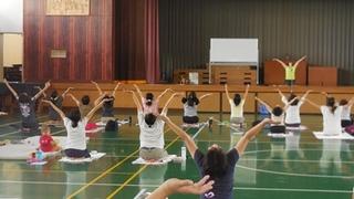 ヨガ講習会2.JPG