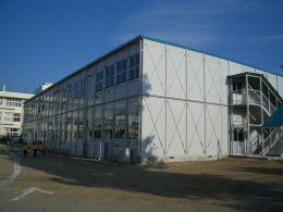 仮設校舎1.jpg
