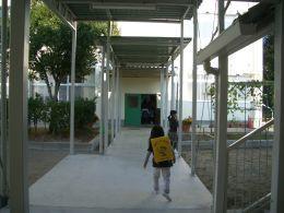 仮設校舎3.jpg