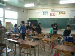 仮設校舎4.jpg