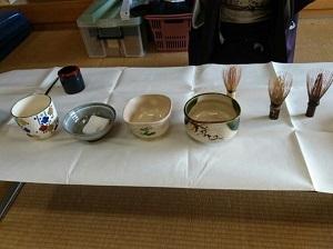 写真4 お茶道具.jpg