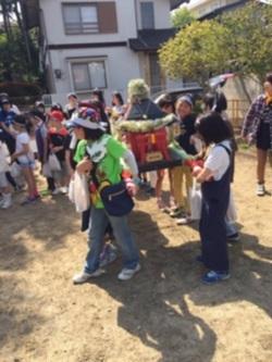 富田子供会&新田子供会�A.jpg