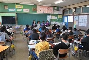 授業参観4年-1.JPG