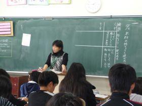 授業参観5-1�@.jpg