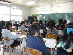 授業参観5-1�A.jpg