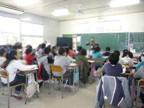 授業参観5-2.jpg