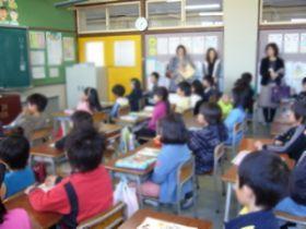 授業参観2年1.jpg