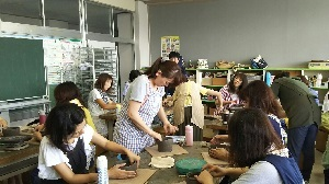 社会学級陶芸講座�A.jpg