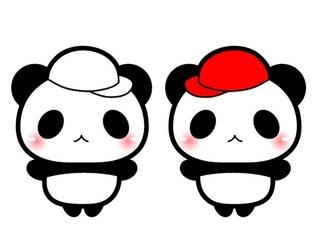 紅白帽パンダ.jpg