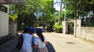 西多賀たんけん1.jpg