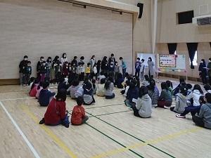 西多賀北子ども会.JPG