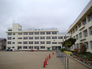 西校舎見学.JPG