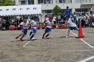 運動会3年-2.JPG
