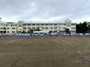 閉会式 全校生徒(2年)1.png
