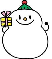 雪だるまタイトル.jpg