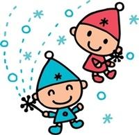 雪の精イラスト.jpg