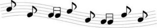 音符6.png