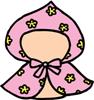 頭巾.png