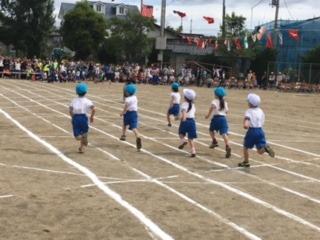 13.1学年運動会1.JPG